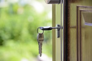 house_keys_key_the_door_castle_the_background_safety_open-619151-jpg!d.jpeg